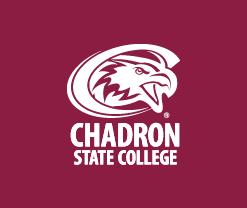 Chadron State College Logo
